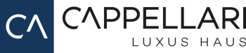 Cappellari Luxus Haus