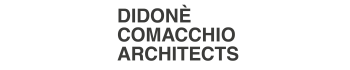 Didonè Comacchio Architects